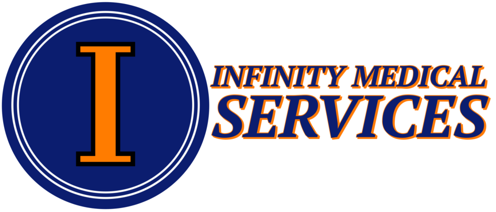 Infinity Medical Services